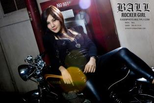 rg20-IMG-7879